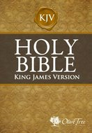 King James Version (KJV)