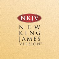 New King James Version (NKJV)