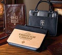 Bijbelhoezen