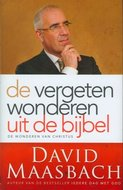 David Maasbach