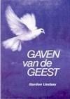 Gazon Uitgeverij