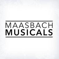 Maasbach Musicals