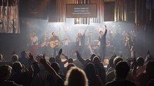 Maasbach Worship