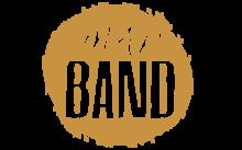 MAP Band