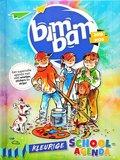 BimBam schoolagenda 2019 2020_