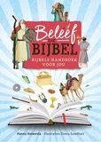 Beleef de Bijbel_
