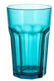 Vaderdag Giftset - Blauw_
