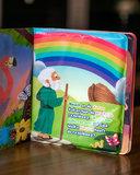 Badboekje Bijbelverhalen_