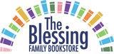 The Blessing Family Bookstore Digitale Cadeaukaart_