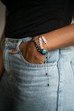 Armband Loved_