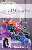 100 Goddelijke vonken Dagboek_
