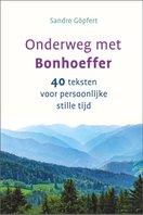 40 dagen met Bonhoeffer