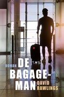 De bagage-man
