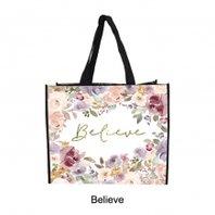Shopper Believe