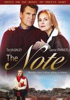 DVD The Note SALE OP = OP