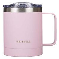 Be Still - Thermo mok