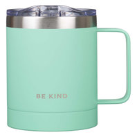 Be Kind- Thermo mok