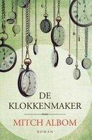 De klokkenmaker