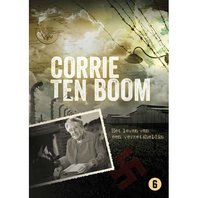 Corrie ten Boom documentai