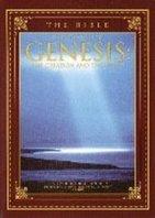 De Bijbel 01:Genesis