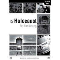 Holocaust, De