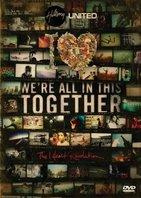 Iheart revolution dvd