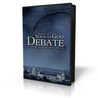 Filosofie, wetenschap en het debat