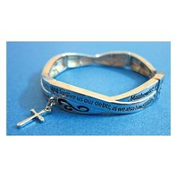 Armband - Lord's Prayer