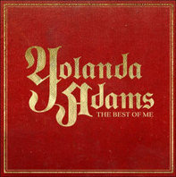 Best of me: greatest hits, the