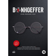 Bonhoeffer multibox