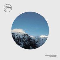 Hillsong Piano Reflections Vol. 1 + 2