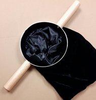 collectezak - Black Velvet
