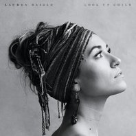Look Up Child (CD)