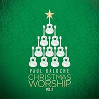 Christmas worship vol2