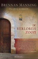 De Verloren Zoon (roman)