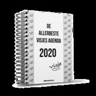 Agenda 2020 visje