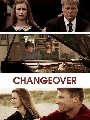 Changeover(DVD)