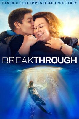 Breaktrough