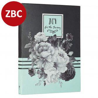 Journal Joy for the Journey