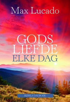 Gods liefde elke dag
