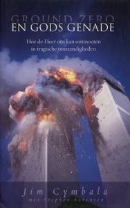 Ground zero en Gods genade