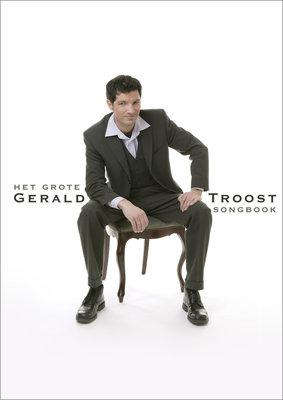 Grote Gerald Troost songbo
