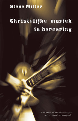 Chr. muziek in beroering