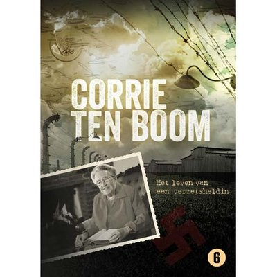 Corrie ten Boom documentai