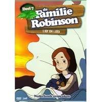 Familie Robinson 07