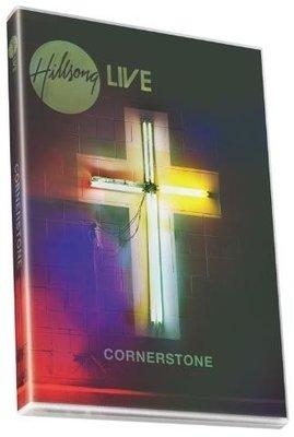 Cornerstone dvd