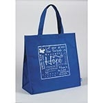 Tas - Hope Blauw