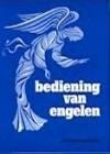 Bediening Van Engelen