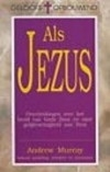 Als Jezus