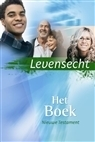 Het Boek HBK Levensecht